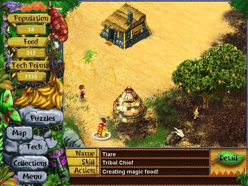 Mini games - Page 2 2