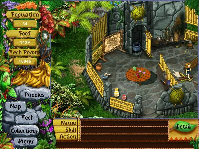 Mini games - Page 2 P141