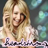 ashley tisdale headstrong