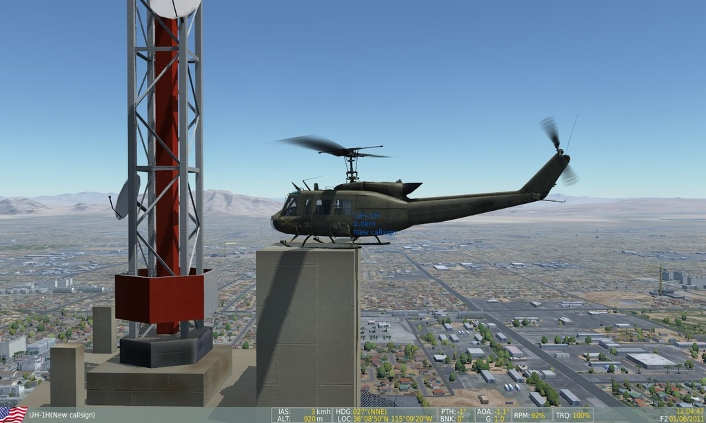 Some successful landings in DCS Nevada NTTR Mast_Landing_10Apr17_zpsd8ydueof