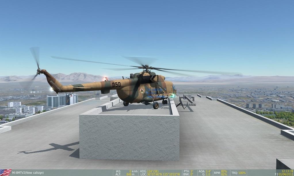 Some successful landings in DCS Nevada NTTR Mi-8_Tromb_Tower_NTTR_zpsk1u46bhr