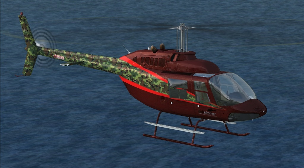 New livery for default FSX Bell 206B Helisimmer_Anniversary_Comp_04_206B_FSX_zps68lueu4y