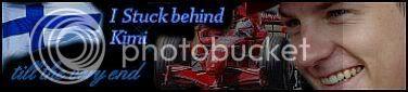 Kimi Raikkonen Signatures 004
