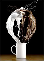 ggetu avatarid, UUED 19.08.09 Coffee_splash_by_guszti132