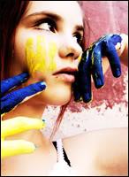 ggetu avatarid, UUED 19.08.09 Colors_II_by_Symoo