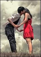 ggetu avatarid, UUED 19.08.09 Is_this_Love_by_aNdikapatRya