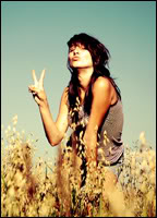 ggetu avatarid, UUED 19.08.09 Peace_Summer_by_olushia_loosiczka