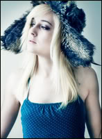 ggetu avatarid, UUED 19.08.09 Cold_winter_by_HannahHavoc
