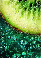 ggetu avatarid, UUED 19.08.09 Splash_by_tangleduptight