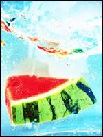 ggetu avatarid, UUED 19.08.09 Splashy_watermelon_by_ByLaauraa