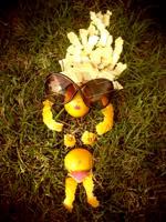 ggetu avatarid, UUED 19.08.09 Topless_sunbathe_by_tarcinrengi