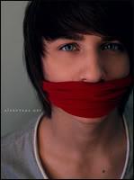ggetu avatarid, UUED 19.08.09 You_won__t_shut_me_up_by_saturdayx