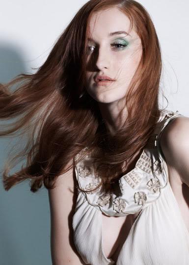 Reality Show >> America's Next Top Model (Cycle 19 - College Edition - Vota ya! Pag. 13) - Página 2 Catherine-0608