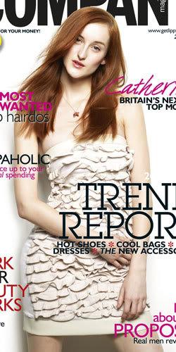 Reality Show >> America's Next Top Model (Cycle 19 - College Edition - Vota ya! Pag. 13) - Página 2 Bntmcatherine2hires