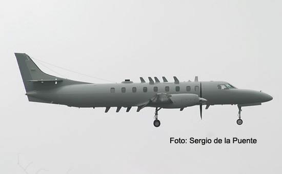 FESTIVALES MILITARES, AERODEPORTIVOS ,DIA DE LA FUERZA AEREA DEL PERU Y SHOW AEREOS - Página 2 C26_1
