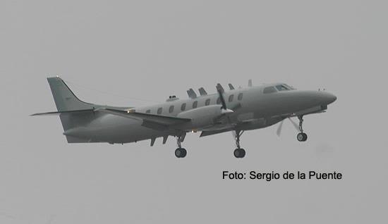 FESTIVALES MILITARES, AERODEPORTIVOS ,DIA DE LA FUERZA AEREA DEL PERU Y SHOW AEREOS - Página 2 C26_2