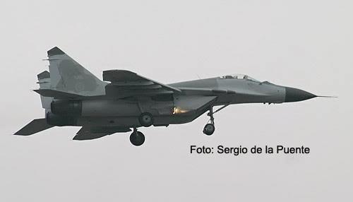 FESTIVALES MILITARES, AERODEPORTIVOS ,DIA DE LA FUERZA AEREA DEL PERU Y SHOW AEREOS - Página 2 Smp1