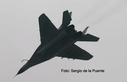 FESTIVALES MILITARES, AERODEPORTIVOS ,DIA DE LA FUERZA AEREA DEL PERU Y SHOW AEREOS - Página 2 Smp2