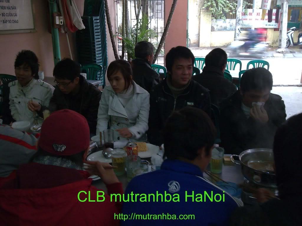 mutranhba.com open cụm máy chủ mới lúc 10h00 sáng thứ 7 ngày 5/3/2011 1a