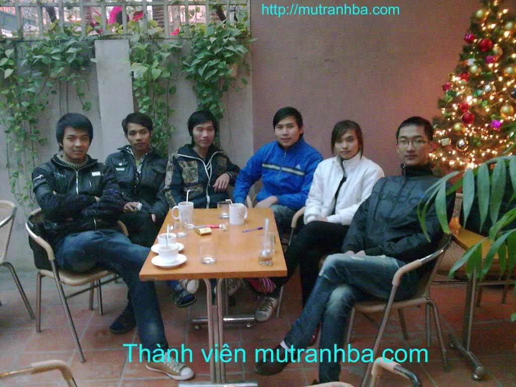 mutranhba.com open cụm máy chủ mới lúc 10h00 sáng thứ 7 ngày 5/3/2011 3a-1
