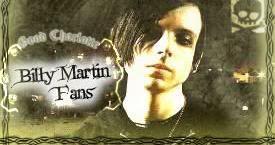 Billy Martin Fans Neni-2