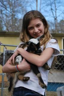 The Goaties! 20120218_26-1