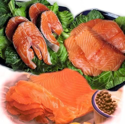 SALMON RELLENO EN HOJALDRE Salmon_000