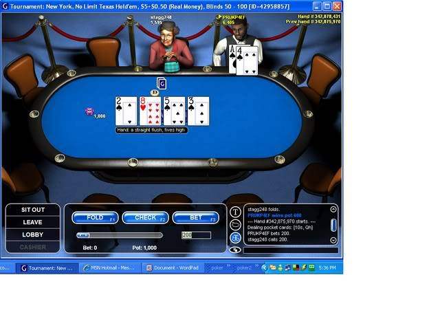 See I Can Play A Bit St8flush-2