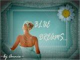 ~Leptiric-radovi~ Th_bluedreams