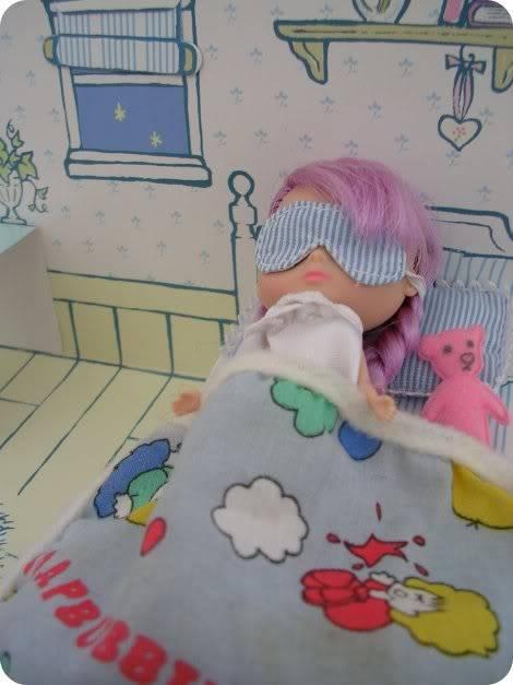 La journée de Lulu (Petite blythe pyjama Party) Lu_journ01