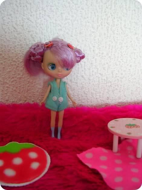 La journée de Lulu (Petite blythe pyjama Party) Lu_journ02