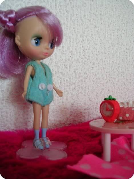 La journée de Lulu (Petite blythe pyjama Party) Lu_journ05
