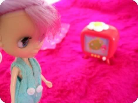 La journée de Lulu (Petite blythe pyjama Party) Lu_journ06