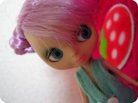 La journée de Lulu (Petite blythe pyjama Party) Lu_journ08