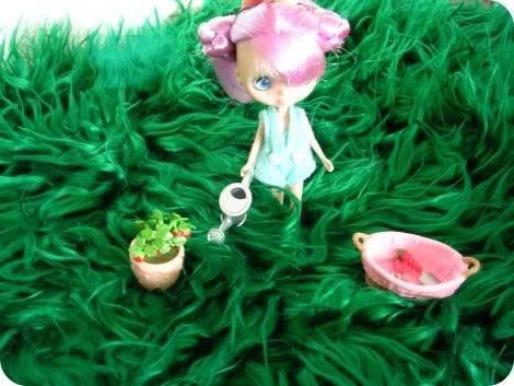 La journée de Lulu (Petite blythe pyjama Party) Lu_journ09