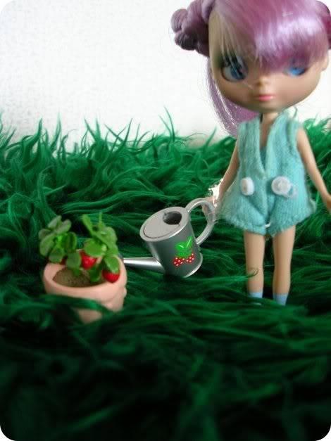 La journée de Lulu (Petite blythe pyjama Party) Lu_journ10