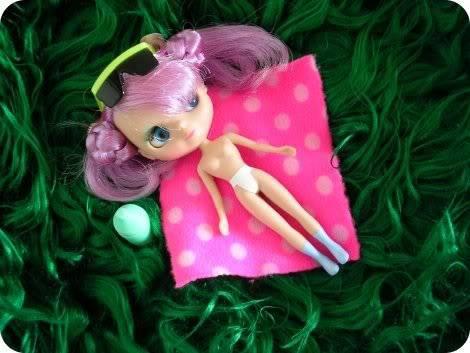 La journée de Lulu (Petite blythe pyjama Party) Lu_journ11