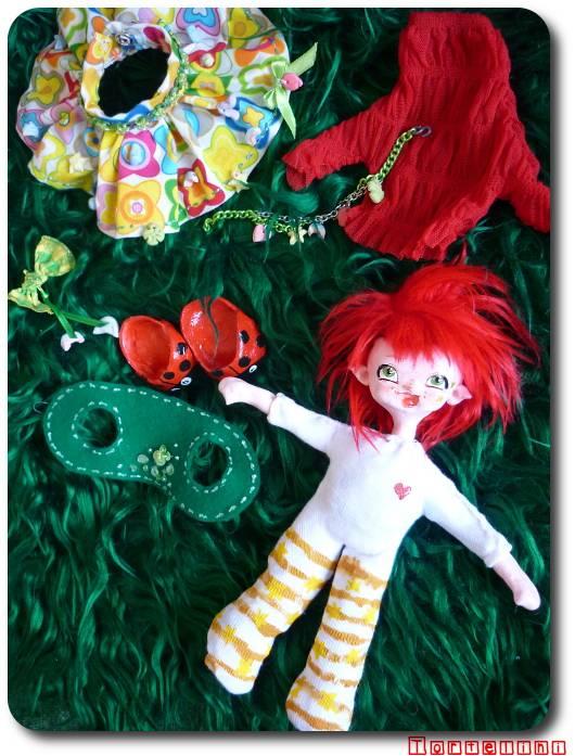 Printemps (poupée en porcelaine à modeler et tissu) p4 - Page 4 RP1090656_zpsc77a678d