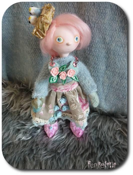Printemps (poupée en porcelaine à modeler et tissu) p4 - Page 4 RP1090658_zpsc2bb9043