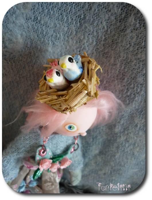 Printemps (poupée en porcelaine à modeler et tissu) p4 - Page 4 RP1090662_zps74472c22