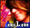 arii.love