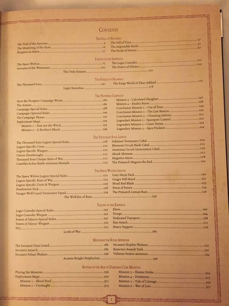 """News Forge World """"Horus Heresy"""" - Page 38 B63CF223-1DBC-4B0F-B739-2A150B27EE78_zpsvamp3vqb"""
