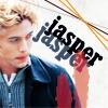 Jasper Hale Icon_14