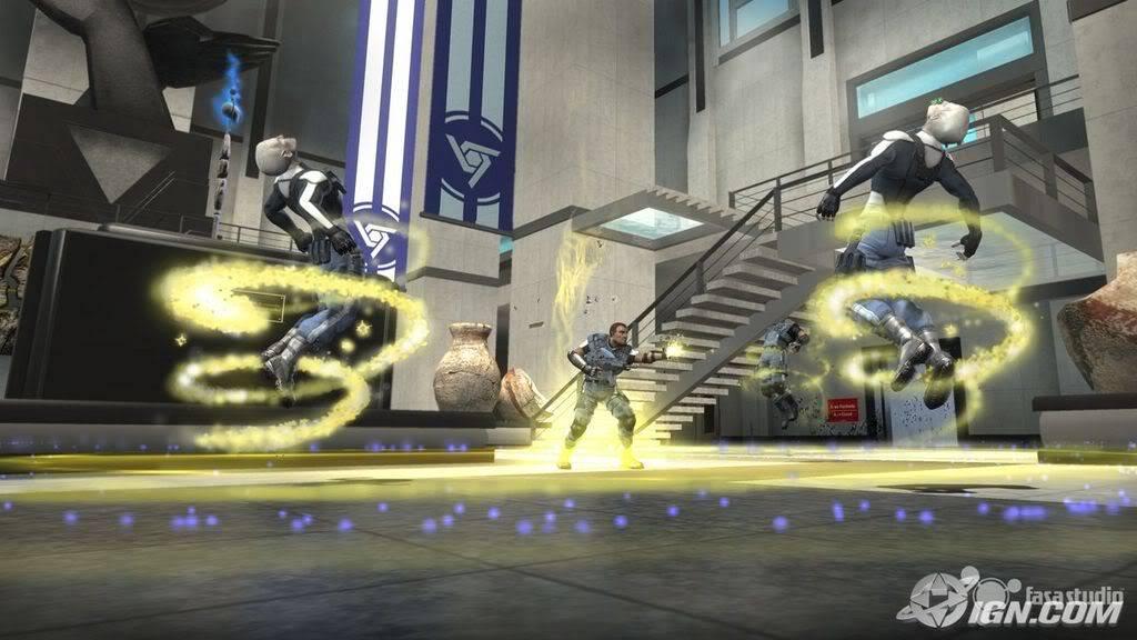 Shadowrun Review Shadowrun-next-gen-2007020103461096