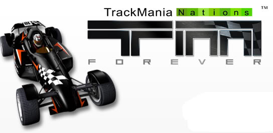 Track Mania Nations Forever Nations_en