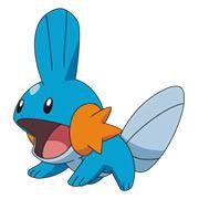 Nhận tìm , post hình Wallpaper pokemon , pokemon Anime258
