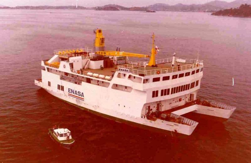 Tráfego - Tráfego global AI Ship v1 - Página 2 Catamaratilde%20Paraacute