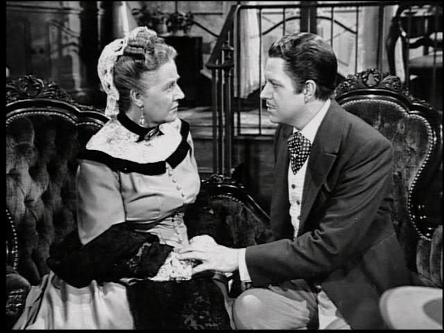The 1943 Film (Claude Rains) Cap472