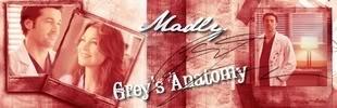 Forum Madly Grey's Anatomy [Forum FanTv] Header2avecautographe2
