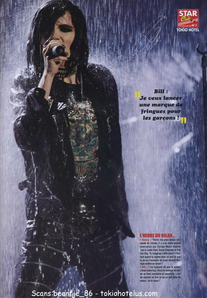 [Scans Fr 2007] Star Club N°242 Starclubmagazinenr242073